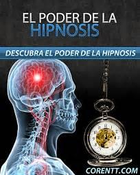 libro la hipnosis de milton el poder para transformar nuestras vidas afirmaciones hipnosis