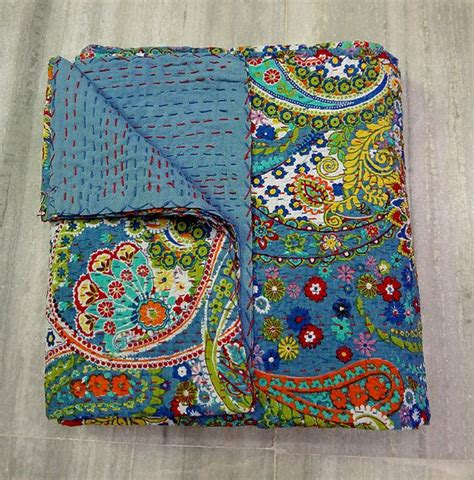 Cheap Handmade Quilts - 25 best ideas about handmade bed covers on
