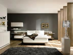Bedroom Interior Design by Bedroom Interior Design