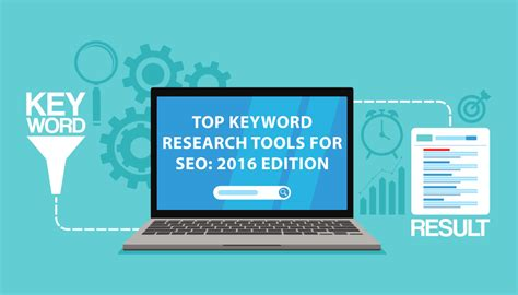 18 Popular Keywords For Articlesblogs by Top Keyword Research Tools For Seo Irisemedia