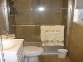 Bathroom Remodeling Ideas For Small Bathrooms Pictures by Bathroom Remodeling Ideas For Small Bathrooms Bathroom