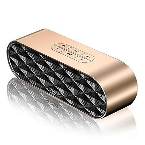 Headsetearphone Samsung Karet With Microphone 99 lautsprecher zoeetree bei i tec de