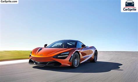 mercedes mclaren price 2017 mclaren 720s 2017 prices and specifications in kuwait