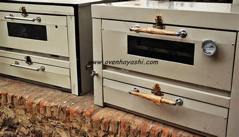 Oven Gas Galvalum oven gas oven kue oven roti harga oven jual oven