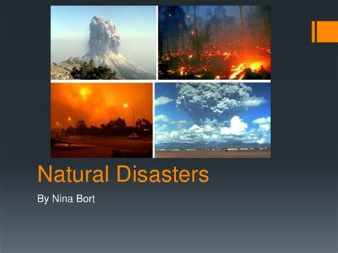 Disaster Powerpoint Templates Free Download Images Powerpoint Template And Layout Disaster Powerpoint Templates Free
