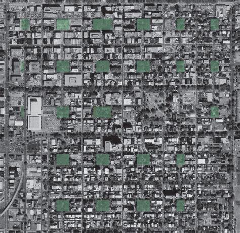 residential layout wikipedia squares of savannah georgia wikipedia