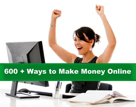 How To Make Money Online In China - how to make money with china online