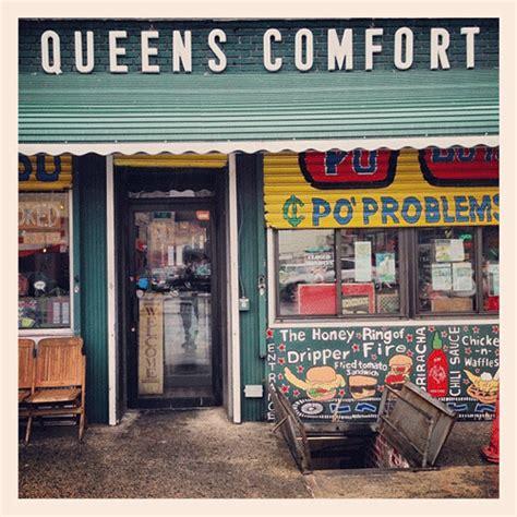 queens comfort quot the smartest dumb food i ve ever had quot yelp