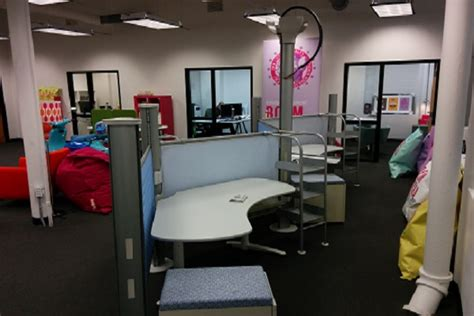 Houston Used Office Furniture by Houston Used Office Furniture With Image 183 Clearchoices