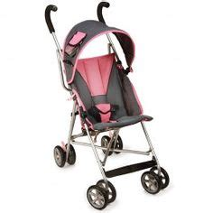 baby strollers on bob stroller umbrella