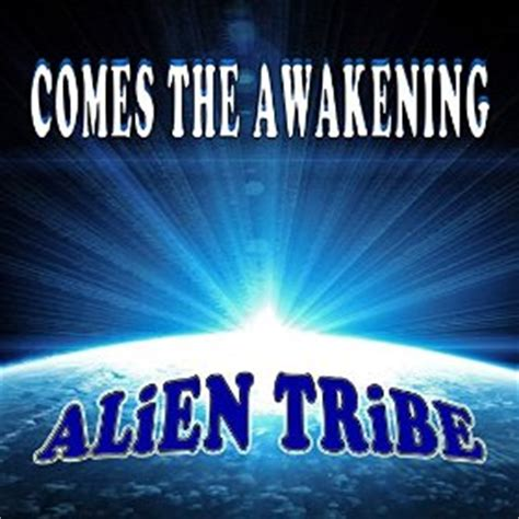 the frequency of aliens books pleiadians spiritual wisdom from the pleiadian realm