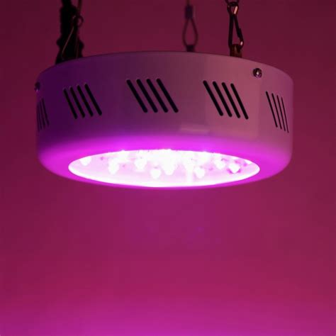 led grow light usa stock in usa germany warehouse clearance sales full