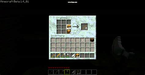 wie baut in minecraft ein bett minecraft wie baut z 228 une tutorial