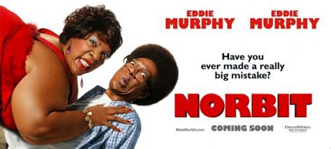 assistir filme norbit completo dublado norbit uma 201 dia de peso memes hu3 br amino