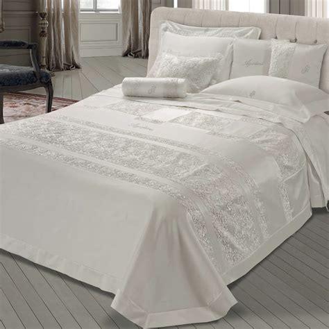 cuscini arredo letto cuscini arredo letto cuscino arredo bloom in nido duape