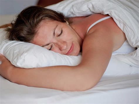 the best pillow to sleep on the best pillow for every of sleeper business insider