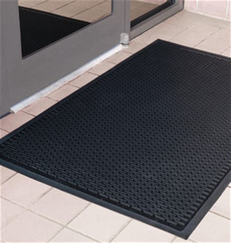 Outdoor Floor Mats Commercial by Outdoor Floor Mats Commercial Gallery All About Home