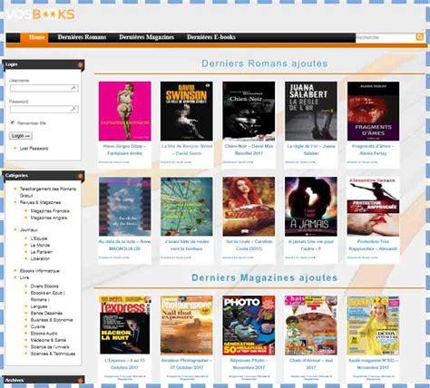 ebook format epub gratuit top 3 site pour t 233 l 233 charger des ebook epub gratuit lewebde