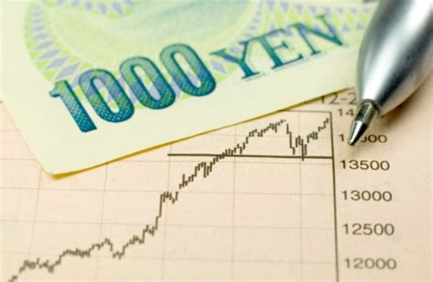 Why Japanese by Why Japan Is Now On A Tear Toward Economic Recovery