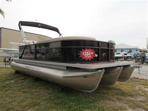 crest pontoon boats crest pontoon boats crest i 220 l boats for sale boats