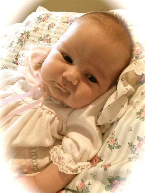 babys just as as me best 25 realistic baby dolls ideas on baby