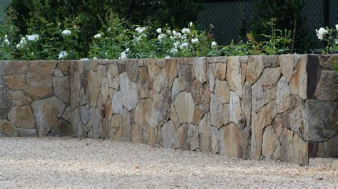 Garden Wall Materials Retaining Walls Sbi Materials