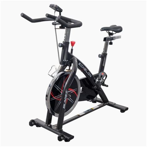 best fan for indoor cycling top exercise bikes bicycling and the best bike ideas
