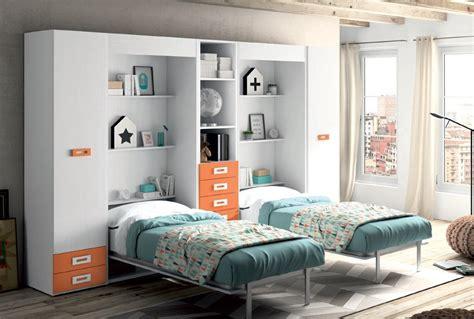cama abatible matrimonio vertical camas abatibles