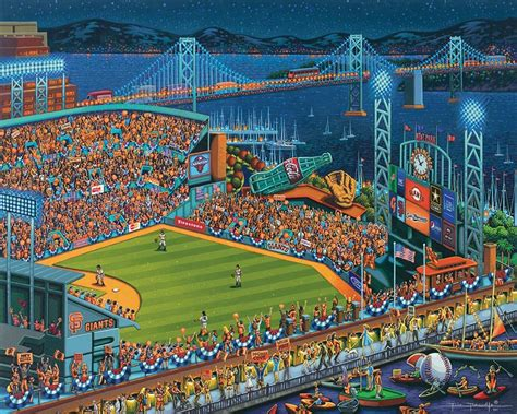 Best Terlaris Puzzle Jigsaw From Tomorrow 100 Pcs Sni san francisco giants children s puzzles puzzlewarehouse