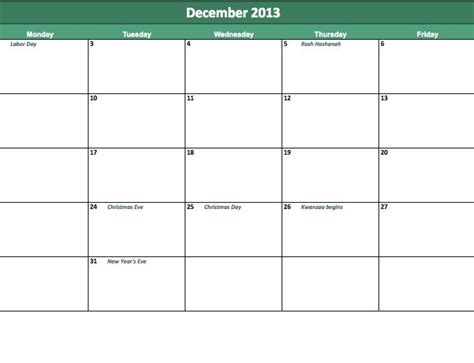 4x6 calendar template search results for dec calendar 4 215 6 template calendar 2015
