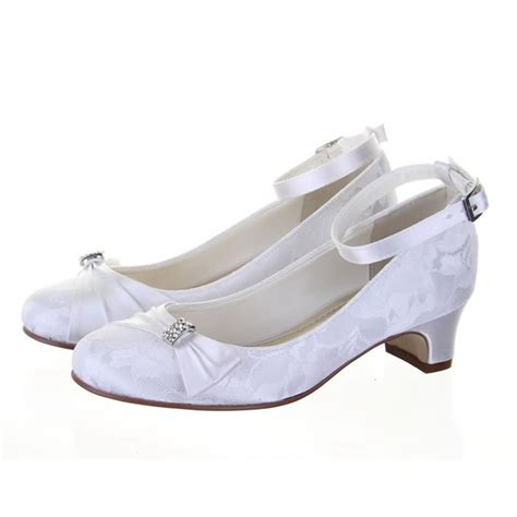 Wedding Shoes Toddlers by Toddler Wedding Shoes 28 Images Satin Flower Wedding