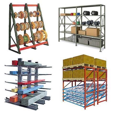 Organizing Racks by Tips On Organizing Your Warehouse Bahrns