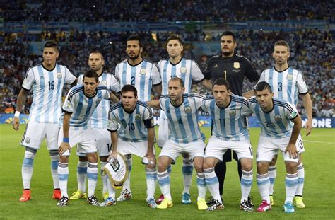 argentina football team about the teams who mostly wins copa america