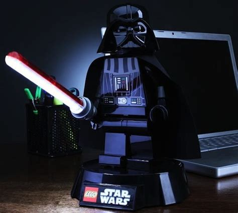 star wars desk lego star wars darth vader desk l 187 review