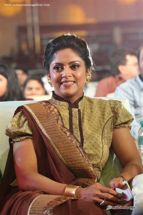 bruce lee biography audiobook image gallery nadhiya