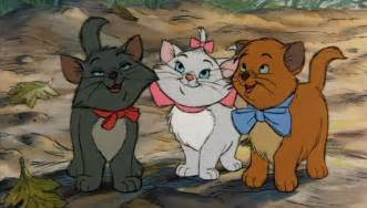 disney animated marathon aristocats 1970 bill movie emporium