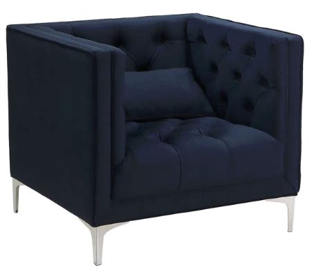 armchairs for less armchair look 4 less and steals and deals