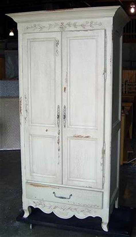 large clothing armoire p168240 t0 w380 h460 v2 bbst 693 antique white jpg