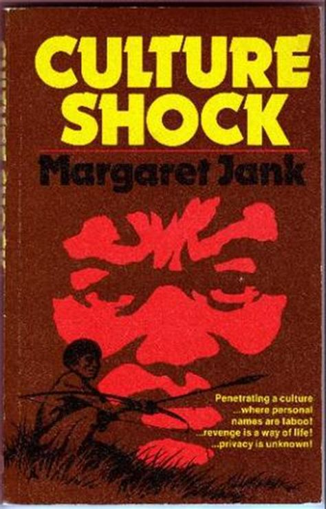 cultureshock korea books culture shock by margaret jank reviews discussion