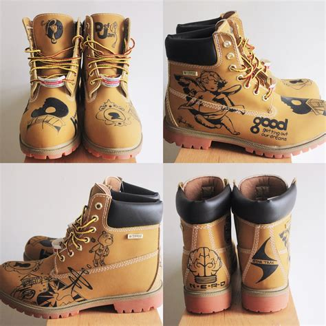 customize timberland boots free shipping customize your own timberland boots for unisex