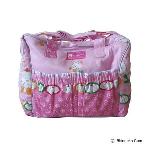 produk perlengkapan bayi jual produk kebutuhan tas perlengkapan bayi chintaka tas