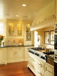 what you should know about french country kitchen design french country kitchen sets foter