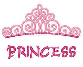 tiara clipart 2 image 16508