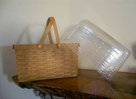 Basket Liner Clear Plastic From Yongkang Lujiang Clear Plastic Planter Liners