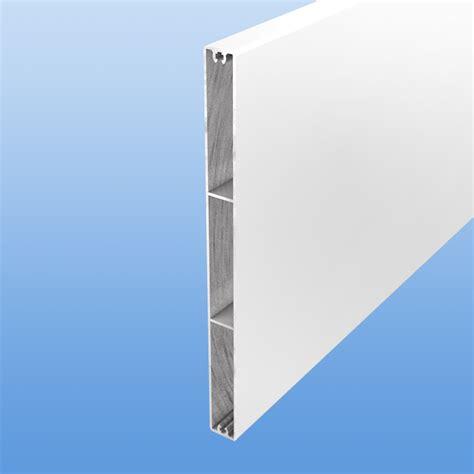 überdachung Aus Aluminium by Balkonbretter Aus Aluminium