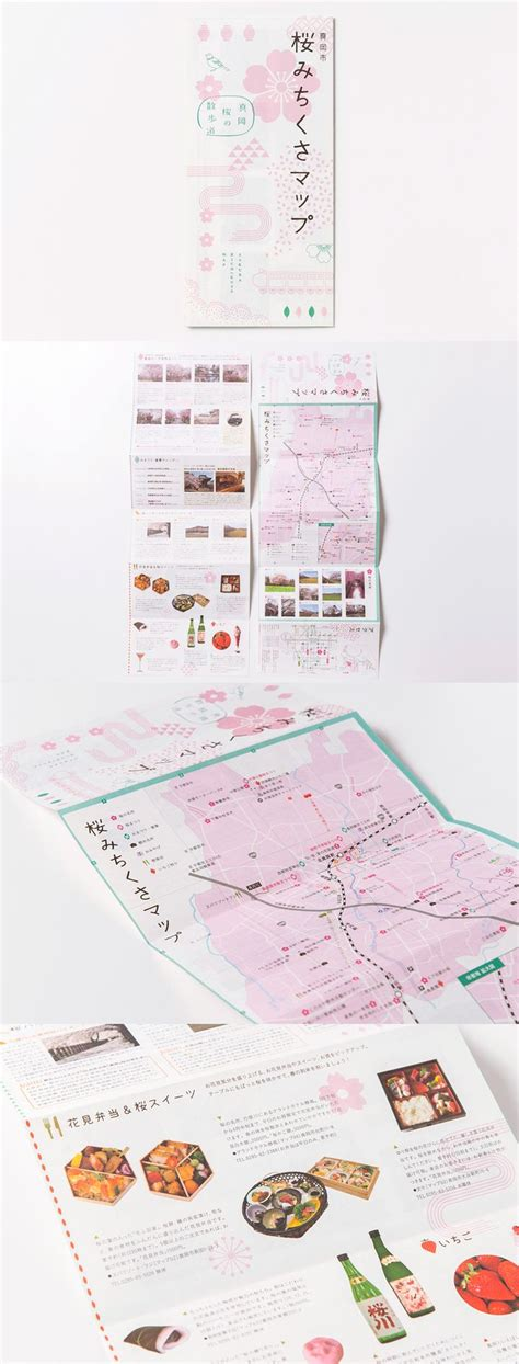 leaflet map layout 25 best ideas about leaflet map on pinterest phlet