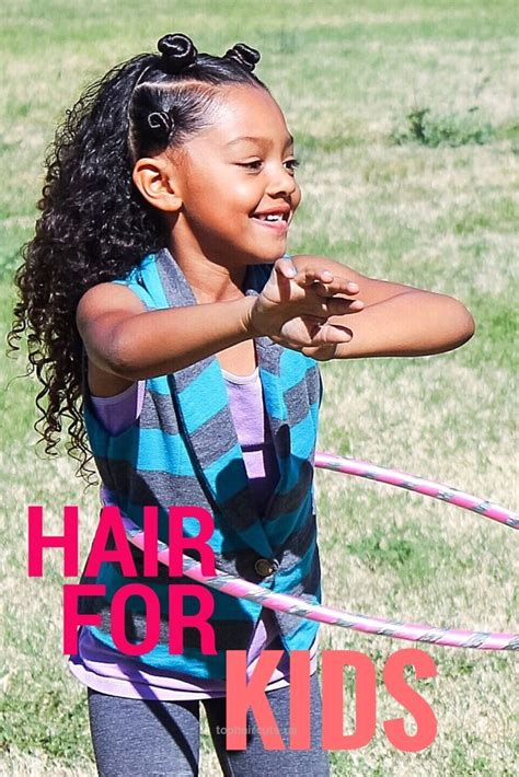 kids hair styles for 100 year old person 448 best natural hairstyles for black girls images on