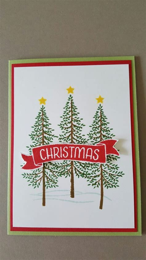 cards in 153 best stin up thoughtful branches images on