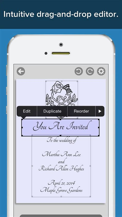 layout maker ios 8 publisher master for ios graphic design and layout maker
