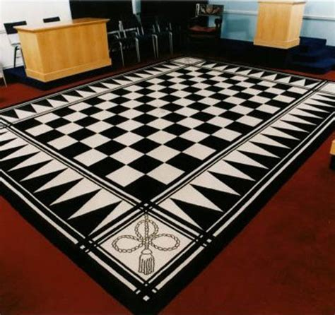 Associated FloorcoveringsQuality Carpets in our Gallery